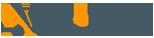 logo_Аверс