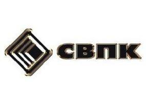 logotip СВПК