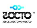 logotip Завод Электроконтактор